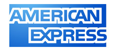 american-express1