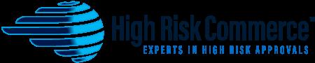 High Risk Commerce