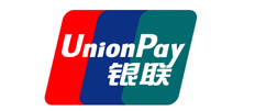 unionpay1