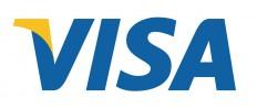 visa-logo_jq4o-e1397430203794