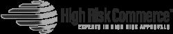 logo-hrc-bw